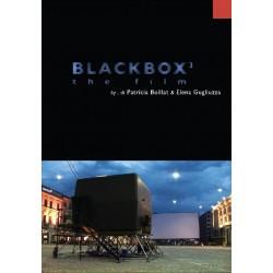 Blackbox 3