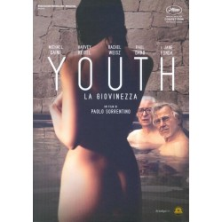 Youth (La giovinezza)