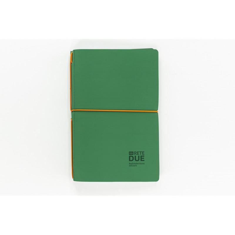 Bullet Journal - Rete Due