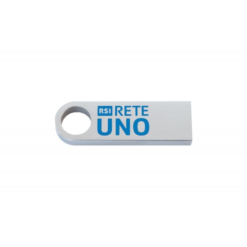 USB Rete Uno (nuova)