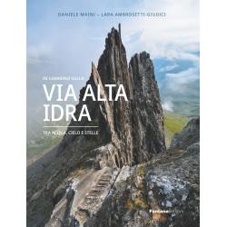 Via Alta Idra