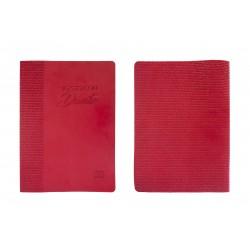 Quaderno Dante
