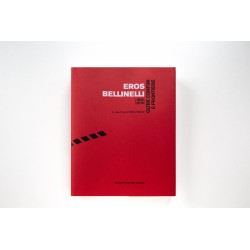 Oltre confine e frontiere 1920- 2019 - Eros Bellinelli