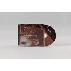 Antonio Vivaldi - Juditha Triumphans