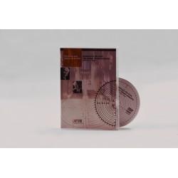 Collezione il filo d'oro - Carl Gustav Jung/Laurens van der Post
