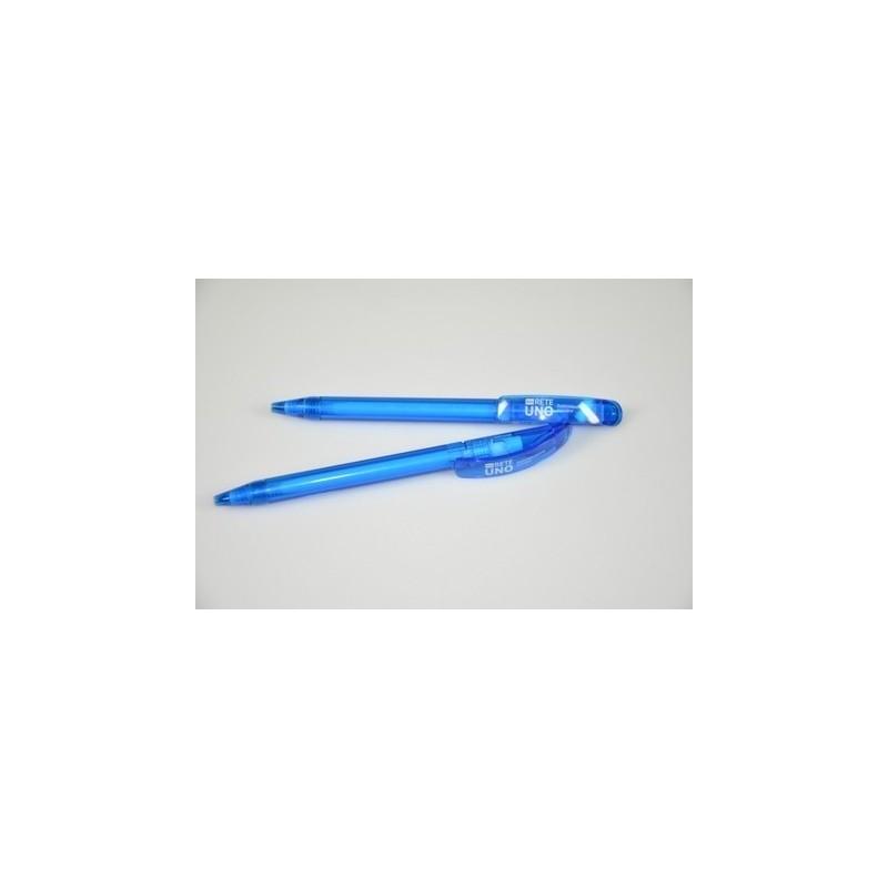 Penna biro - Rete Uno