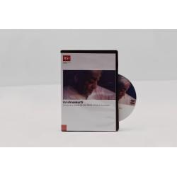 Krishnamurti – Una serie a cura di Werner Weick e Andrea Andriotto