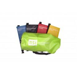 Sacche waterproof RSI – Verde