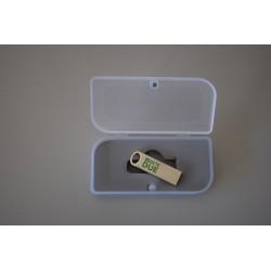 USB - Rete Due